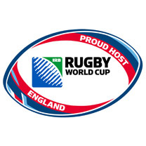 Rugby World Cup Hotel Rooms | Book with worldcuphotelrooms.com